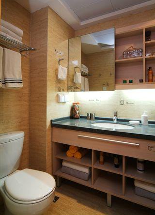 Bathroom-accessories-sets